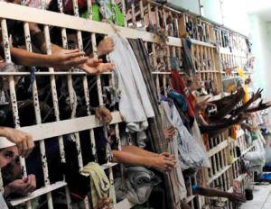 cadeia_lotadas