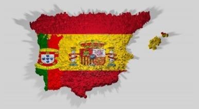 portugal_espanha01-905x500