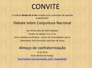 convite0407-page-001