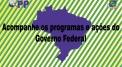 Programas e ações do Governo