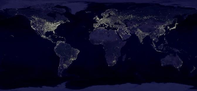 mundo-noite