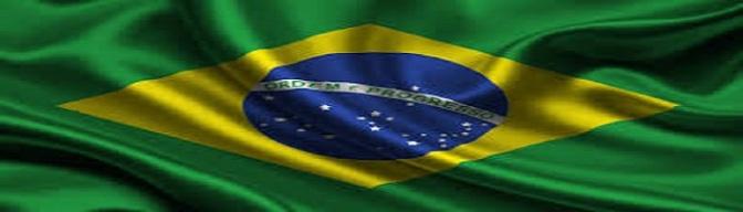 Declarações internacionais acerca do impeachment no Brasil