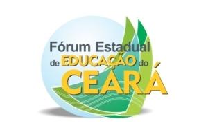 Forum-Estadual-de-Educação