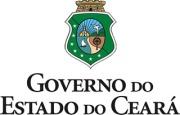 GOVERNODOESTADO
