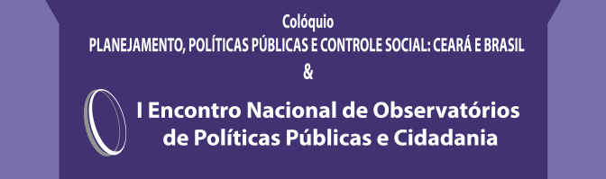 Vídeos do Colóquio – 10 anos do OPP