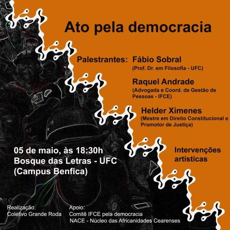 Flyer Coletivo IX (1)