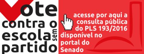enquete_senado_rotativo