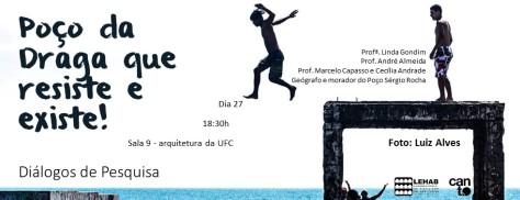 capa-facebook-dp-poco-v1