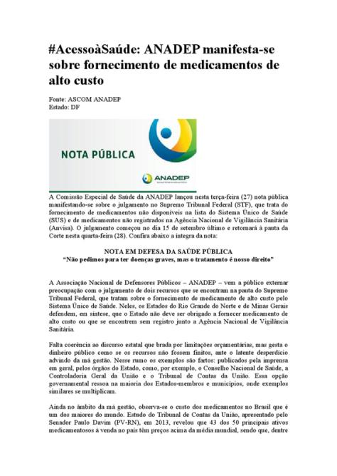 nota-publica