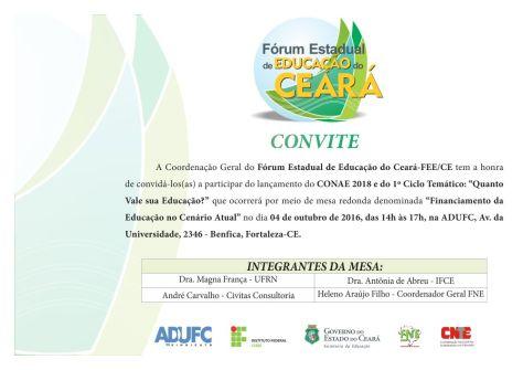 thumbnail_convite-jpg-lancamento-conae