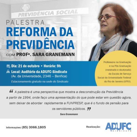 palestra-reforma-previdencia_email-1