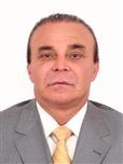 Aníbal Gomes