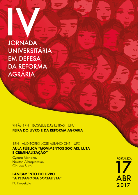 Cartaz-17-abril-(Aula-Pública)