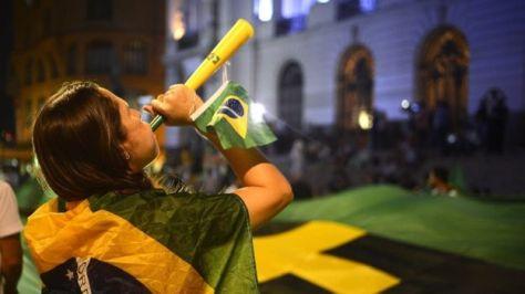 bbc brasil