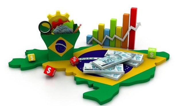 Cadernos de Conjuntura Econômico-Financeira e Políticas Ambientais e Sociais