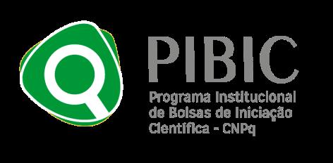 logo_pibic