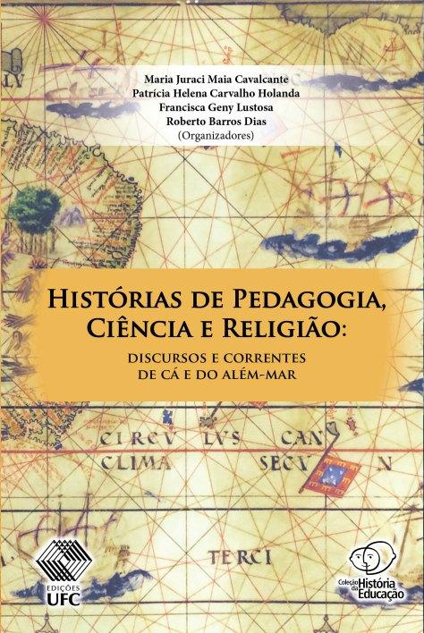 ft_171009_livro_premio_jabuti_GR