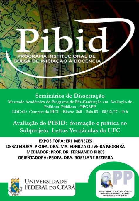 Eri Menezes-Cartaz Apresent-1
