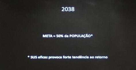 Fórum-Brasil-Agenda-Saúde-metade-da-população