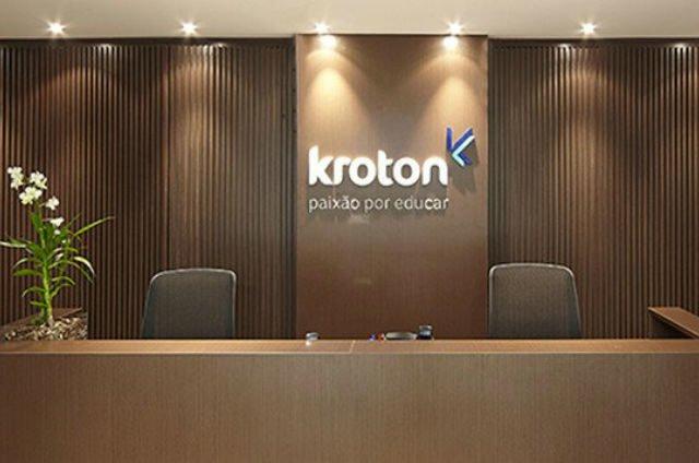 Quais as consequências da aquisição da Somos Educação pela Kroton?