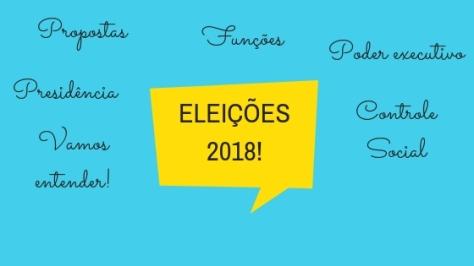 eleições2018.jpg