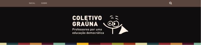 MANIFESTO DE PROFESSORES DA UFC POR UMA EDUCAÇÃO DEMOCRÁTICA E EM REPÚDIO À CENSURA À LIVRE MANIFESTAÇÃO DO PENSAMENTO