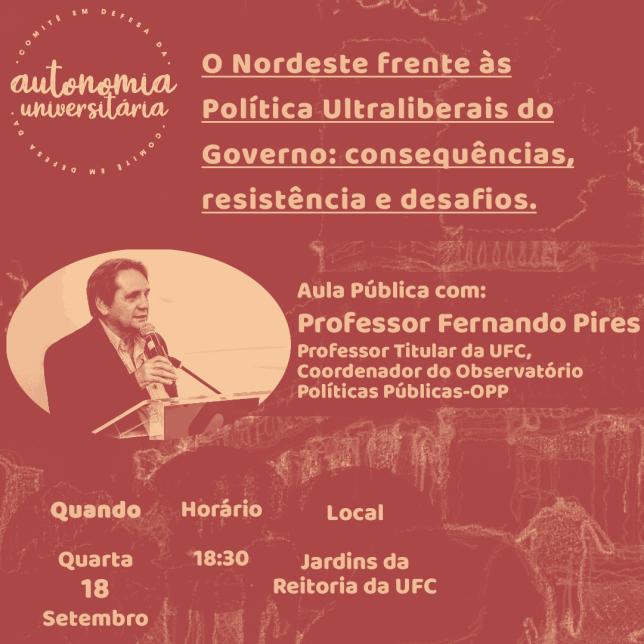Autonomia Universitária.png