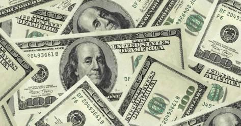 dolar.jpg.jpg