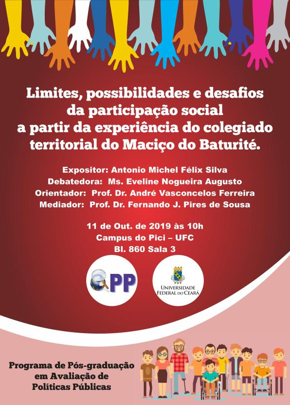 CONVITE SEMINARIO DE DISSERTAÇÃO MICHEL.jpg