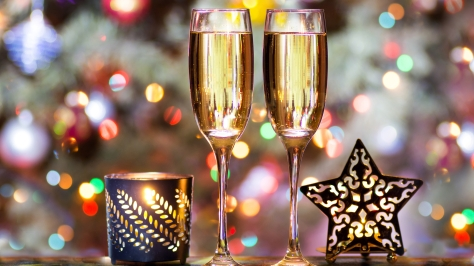 Christmas_Champagne_Candles_Stemware_Star_557678_3840x2400