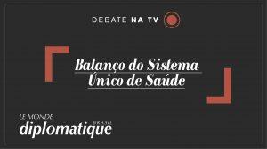 TV-PUC-balanço-SUS-300x168
