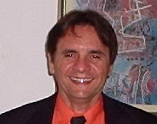 Fernando José Pires de Sousa