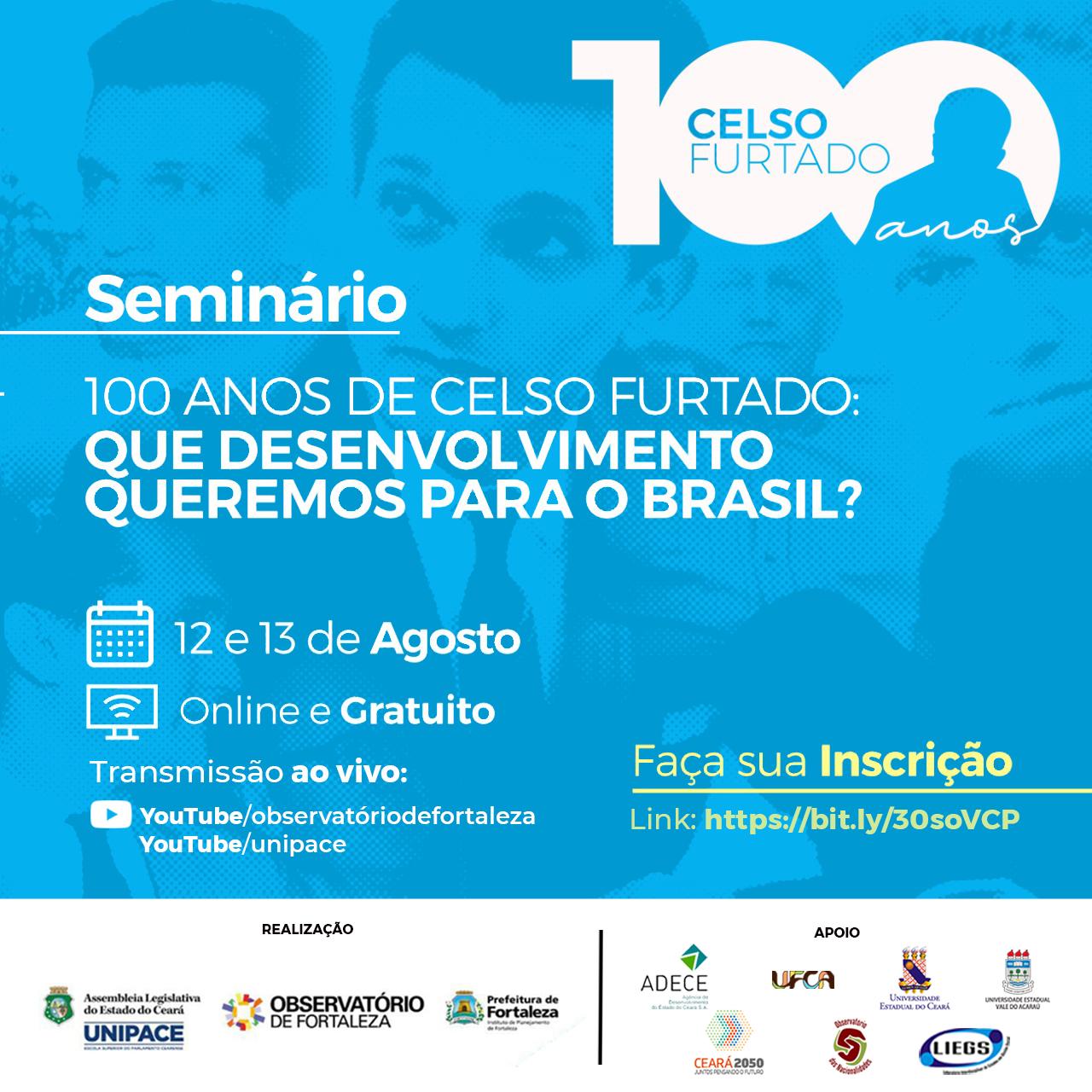 SEMINÁRIO PEÇA #01